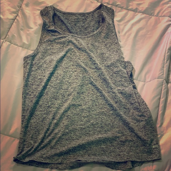 Other - Tank Top - Large - Amazon Essentials